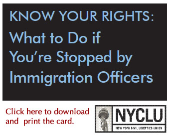 ImmigrationSafety